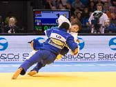 SM_20140223-Judo_Grand_Prix_Duesseldorf_Day3-0527-4533.jpg