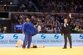 SM_20140223-Judo_Grand_Prix_Duesseldorf_Day3-0530-4536.jpg