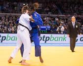 SM_20140223-Judo_Grand_Prix_Duesseldorf_Day3-0535-4543.jpg