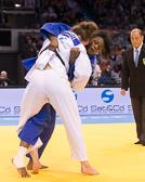 SM_20140223-Judo_Grand_Prix_Duesseldorf_Day3-0536-4544.jpg