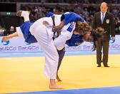 SM_20140223-Judo_Grand_Prix_Duesseldorf_Day3-0537-4545.jpg