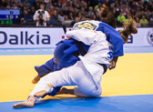 SM_20140223-Judo_Grand_Prix_Duesseldorf_Day3-0541-4549.jpg