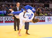 SM_20140223-Judo_Grand_Prix_Duesseldorf_Day3-0546-4554.jpg