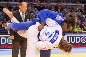 SM_20140223-Judo_Grand_Prix_Duesseldorf_Day3-0547-4555.jpg