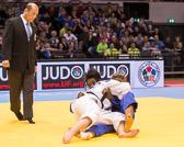 SM_20140223-Judo_Grand_Prix_Duesseldorf_Day3-0548-4556.jpg