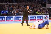 SM_20140223-Judo_Grand_Prix_Duesseldorf_Day3-0550-4558.jpg
