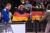 SM_20140223-Judo_Grand_Prix_Duesseldorf_Day3-0566-4576.jpg