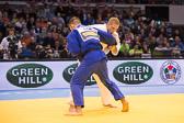 SM_20140223-Judo_Grand_Prix_Duesseldorf_Day3-0569-4580.jpg