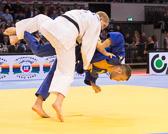 SM_20140223-Judo_Grand_Prix_Duesseldorf_Day3-0571-4582.jpg