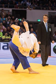 SM_20140223-Judo_Grand_Prix_Duesseldorf_Day3-0580-4592.jpg