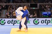 SM_20140223-Judo_Grand_Prix_Duesseldorf_Day3-0583-4595.jpg