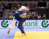 SM_20140223-Judo_Grand_Prix_Duesseldorf_Day3-0585-4597.jpg