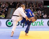 SM_20140223-Judo_Grand_Prix_Duesseldorf_Day3-0587-4599.jpg