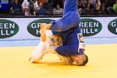 SM_20140223-Judo_Grand_Prix_Duesseldorf_Day3-0594-4606.jpg