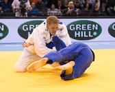 SM_20140223-Judo_Grand_Prix_Duesseldorf_Day3-0595-4607.jpg