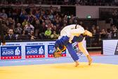 SM_20140223-Judo_Grand_Prix_Duesseldorf_Day3-0600-4612.jpg