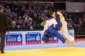 SM_20140223-Judo_Grand_Prix_Duesseldorf_Day3-0601-4613.jpg