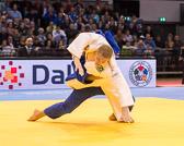 SM_20140223-Judo_Grand_Prix_Duesseldorf_Day3-0603-4616.jpg