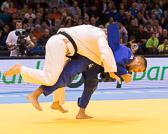 SM_20140223-Judo_Grand_Prix_Duesseldorf_Day3-0606-4620.jpg