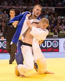 SM_20140223-Judo_Grand_Prix_Duesseldorf_Day3-0607-4623.jpg