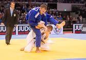 SM_20140223-Judo_Grand_Prix_Duesseldorf_Day3-0608-4624.jpg