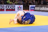 SM_20140223-Judo_Grand_Prix_Duesseldorf_Day3-0610-4626.jpg