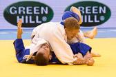 SM_20140223-Judo_Grand_Prix_Duesseldorf_Day3-0611-4627.jpg