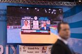 SM_20140223-Judo_Grand_Prix_Duesseldorf_Day3-0615-4631.jpg