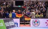 SM_20140223-Judo_Grand_Prix_Duesseldorf_Day3-0616-4632.jpg