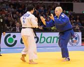 SM_20140223-Judo_Grand_Prix_Duesseldorf_Day3-0619-4635.jpg