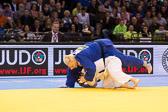 SM_20140223-Judo_Grand_Prix_Duesseldorf_Day3-0620-4636.jpg