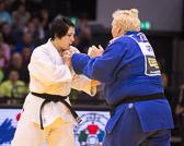 SM_20140223-Judo_Grand_Prix_Duesseldorf_Day3-0621-4638.jpg