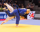 SM_20140223-Judo_Grand_Prix_Duesseldorf_Day3-0622-4639.jpg