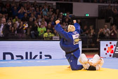 SM_20140223-Judo_Grand_Prix_Duesseldorf_Day3-0628-4645.jpg