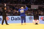 SM_20140223-Judo_Grand_Prix_Duesseldorf_Day3-0629-4646.jpg