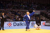 SM_20140223-Judo_Grand_Prix_Duesseldorf_Day3-0630-4647.jpg