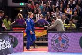 SM_20140223-Judo_Grand_Prix_Duesseldorf_Day3-0632-4649.jpg