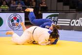 SM_20140223-Judo_Grand_Prix_Duesseldorf_Day3-0633-4650.jpg