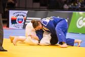 SM_20140223-Judo_Grand_Prix_Duesseldorf_Day3-0636-4654.jpg