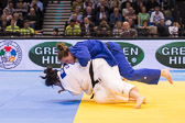 SM_20140223-Judo_Grand_Prix_Duesseldorf_Day3-0637-4655.jpg