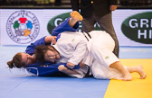 SM_20140223-Judo_Grand_Prix_Duesseldorf_Day3-0639-4657.jpg