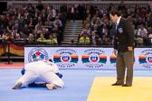 SM_20140223-Judo_Grand_Prix_Duesseldorf_Day3-0640-4658.jpg