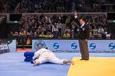 SM_20140223-Judo_Grand_Prix_Duesseldorf_Day3-0641-4659.jpg