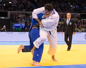 SM_20140223-Judo_Grand_Prix_Duesseldorf_Day3-0646-4664.jpg