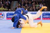 SM_20140223-Judo_Grand_Prix_Duesseldorf_Day3-0647-4666.jpg