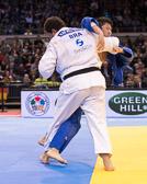 SM_20140223-Judo_Grand_Prix_Duesseldorf_Day3-0649-4668.jpg