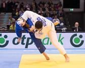 SM_20140223-Judo_Grand_Prix_Duesseldorf_Day3-0650-4669.jpg