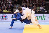 SM_20140223-Judo_Grand_Prix_Duesseldorf_Day3-0651-4670.jpg