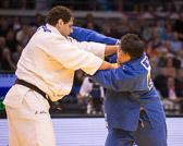 SM_20140223-Judo_Grand_Prix_Duesseldorf_Day3-0654-4673.jpg
