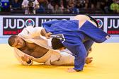 SM_20140223-Judo_Grand_Prix_Duesseldorf_Day3-0657-4676.jpg